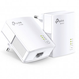 Powerline TP-Link AV1000 Starter