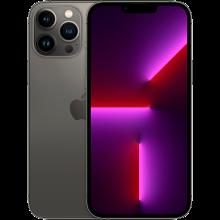 Mobitel Samsung Galaxy A01 16GB/2GB, Crveni