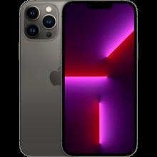 Mobitel Huawei P40 Lite E DS 4GB 64 GB Black