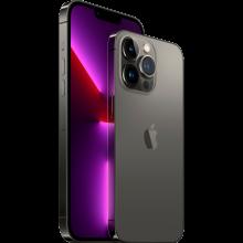 Mobitel Huawei P40 Lite E DS 4GB 64 GB Aurora Blue