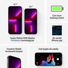 Mobitel Huawei Honor 8S 2GB/32GB, Plavi