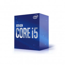 Procesor Intel Core i5-10500