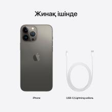 AMD Ryzen 3 1200 AF AM4 BOX