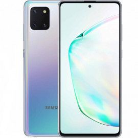 Mobitel Samsung Galaxy Note 10 Lite 6GB/128GB