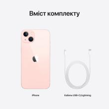 Canon tinta CLI-8 Bk