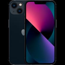 Canon tinta CLI-8 M