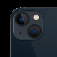 Canon tinta CLI-8 Y