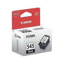 Tinta Canon PG-545