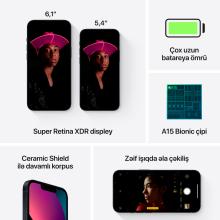Mobitel Samsung Galaxy A30s 4GB/64GB, Bijeli