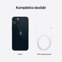 Mobitel Samsung Galaxy S10 8GB/128GB, Bijeli