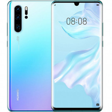 Mobitel Huawei P30 Pro 6GB/128GB, Breathing Cristal