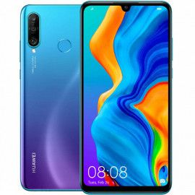 Mobitel Huawei P30 Lite 4GB/64GB, Plavi