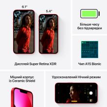 Folia Apple Smart Keyboard za 12.9-inch iPad Pro (4th gen.) - Croatian