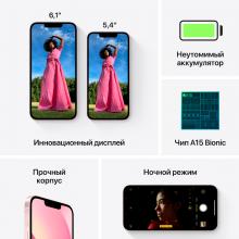 Mobitel Samsung Galaxy A41 4GB/64GB, Crni