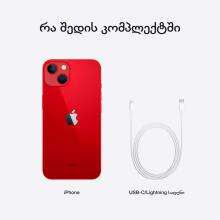 Gaming slušalice ACME AULA Prime LB01
