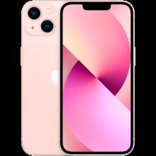 Gaming mehanička tastatura, Nomad miš i Razor slušalice ACME AULA