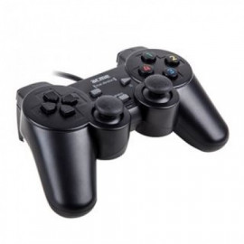 Gaming gamepad ACME GA07