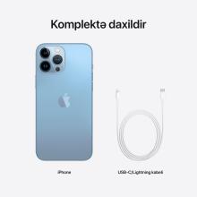 ACME HB530 USB type-C hub