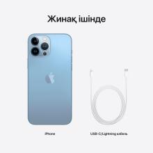 ACME akciona HD kamera VR04