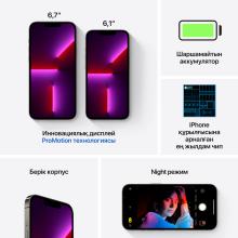 ACME držač za mobitel PM2204