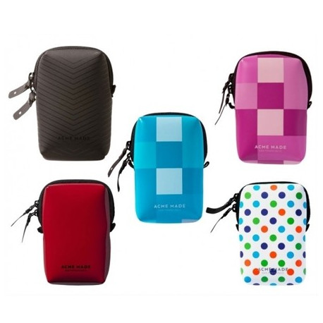 ACME Smart Little Pouch futrola za fotoaparate