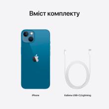 """ACME Tablet Sleeve 8S27 8.9"""""""