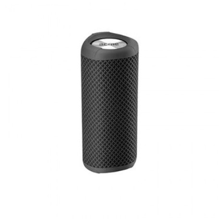 ACME Zvučnik PS407 Bluetooth Portable