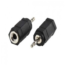 Adapter 3.5mm - 2.5mm F/M - AC-018
