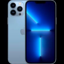 Gaming Procesor AMD Ryzen 3 3200G