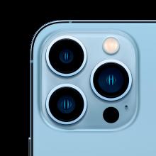 Gaming Procesor AMD Ryzen 7 3700X