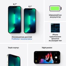 ASUS NVIDIA GeForce GT710-SL-1GD5