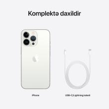 ASUS PRIME H310M-R