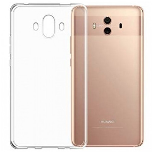 Baseus Case for Huawei Mate 10