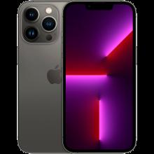 Baseus Case for Huawei P smart