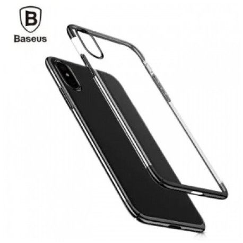 Baseus Case for iPhone X