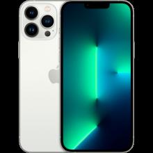 Bežične Slušalice BORG L98 Zlatne