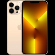 """BORG Torba za Notebook T52 15.6"""" Siva"""