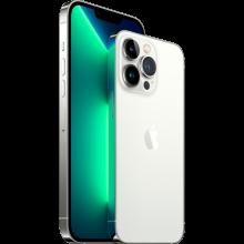 Ketridž Canon BCI-6 Crna