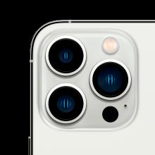Ketridž Canon CL-541 Kolor
