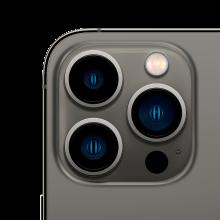 Futrola za Samsung S9