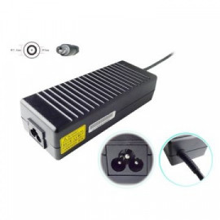 DELL Adapter za Laptop 130W DL1301957450