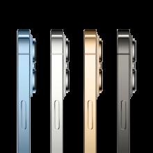 DELL Adapter za Laptop 90W DL901957450