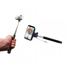 Denver Selfie Štap SAX-11