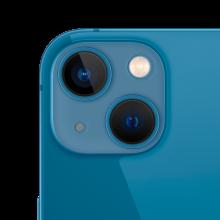 DigiCell Futrola za Samsung S9