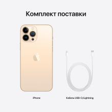 Ketridž Epson T071340B0 za D78/SX4050 magenta