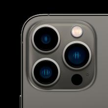 Gainward NVIDIA GeForce GT710 1GB
