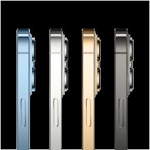 GoPro Hero4 Punjač AHBBP-401