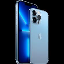 GoPro Wrist Housing AHDWH-301