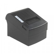 Gsan Thermal Printer GS-8256