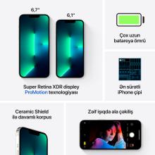 HP Cartridge N9K05AE No.304 Color